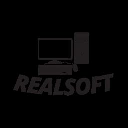 RealSoftPC